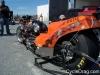 Jamie Emery Top Fuel Harley