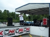 WPGC Bike Fest Bike Fest Rapper
