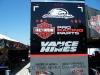 Vance and Hines Racing