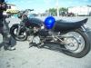 dragbike-fall-nationals-stretched-Kawasaki-KZ