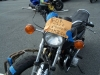 1978 KZ 1000 For Sale
