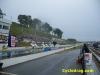 Motor Mile Dragway