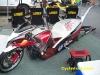 ADRL Pro Extreme Suzuki