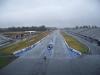 Gainesville Raceway Starting Line
