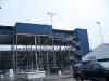 Gainesville Raceway Tower