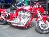 Mac Tools Custom Harley