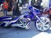Custom Harley Davidson Bikeweek