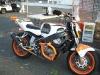 Stunt Bike Englishtown
