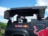 Red Bull DJ High Point