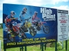 High Point 2014