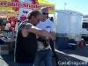 Korry Hogan Top Fuel Parachute