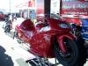 John Hall Star Racing Pro Stock Motorcycle