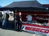 MRE Dragbike Racing