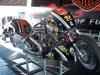 Joey Sternotti Top Fuel Harley