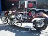 Top Fuel Harley Davidson