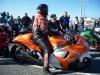 NHDRO Hayabusa Drag Racing