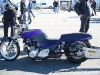 Kawasaki j model dragbike