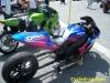 MIROCK Oreo Grudge Bike