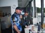 MIROCK MIR Superbike Finals 2010