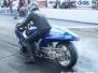MIROCK Spring Bike Classic Gallery 2010