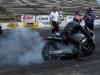 MIROCK Racing