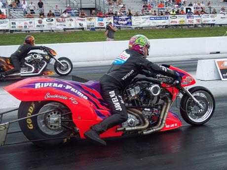 Lucas Oil Harley Davidson Reviews