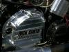 GS Dragbike Motor