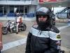 AHDRA Drag bike Racer