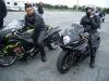 dragbike Nationals Lanes