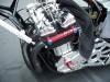 Fast By Gast Motor