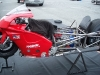 Paul Gast Chassis