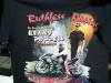 Kenny Poppell Ruthless Racing Shirt