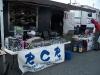 Rockdale Cycles Racing