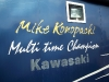 Mike Konopacki Trailer