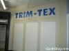 Trim-Tex Display
