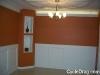 Trim Tex Drywall Art