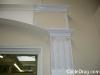 Trim Tex Drywall