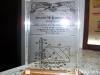 Joe Koenig Patent