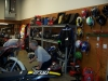 Ice Racing Dirtbike Shop
