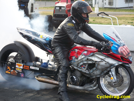 A Look Back At The Demise Of Outlaw Pro Street Dragbikes And Jason