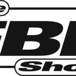 FBRshop