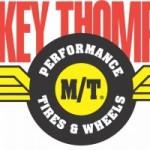 Mickeythompson feat