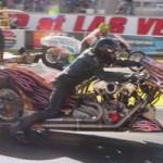 JD-DougHorne-TF-Harley-Vegas-win feat