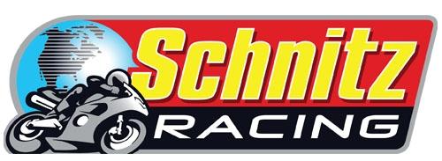 Schnitz Racing: Hayabusa 24 volt Starter Harness   Dragbike.com