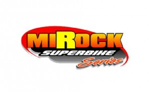 MIROCK logo