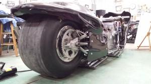 ohn Alwime Top Fuel Rear 1