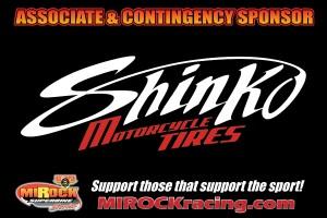 shinko motorcycle tires
