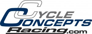 Cycle Concepts