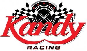 Kandy Racing
