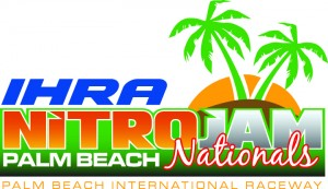 IHRA Palm Beach Nationals